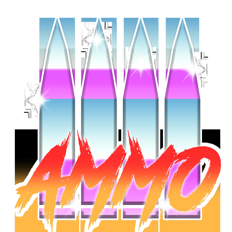 Nostalgia Ammo Icon.