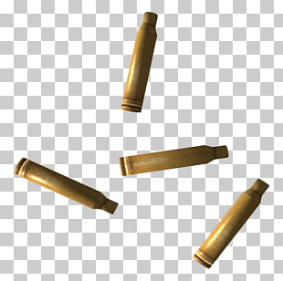 1,886 ammunition PNG cliparts for free download.