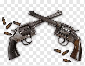 Ammunition cutout PNG & clipart images.