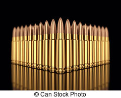 Ammunition Clip Art and Stock Illustrations. 8,118 Ammunition EPS.