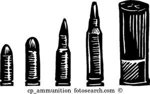 Ammunition Clip Art and Illustration. 4,538 ammunition clipart.