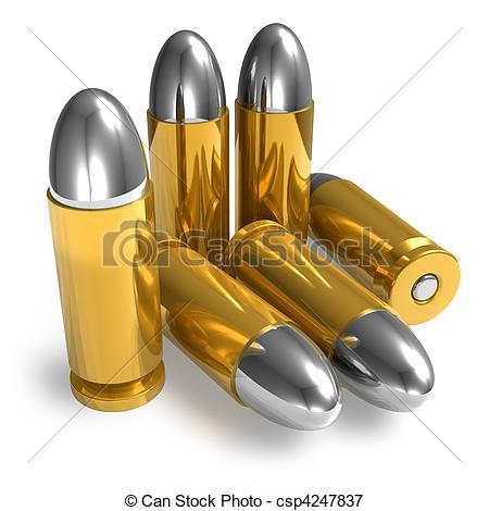 Ammunition Clip Art and Stock Illustrations. 8,118 Ammunition EPS.