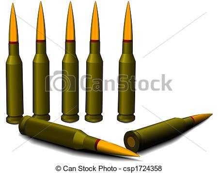 Ammunition Clip Art and Stock Illustrations. 8,467 Ammunition EPS.