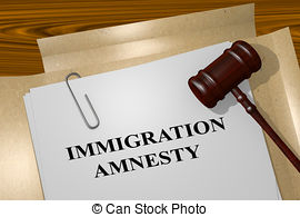Amnesty Illustrations and Clipart. 117 Amnesty royalty free.