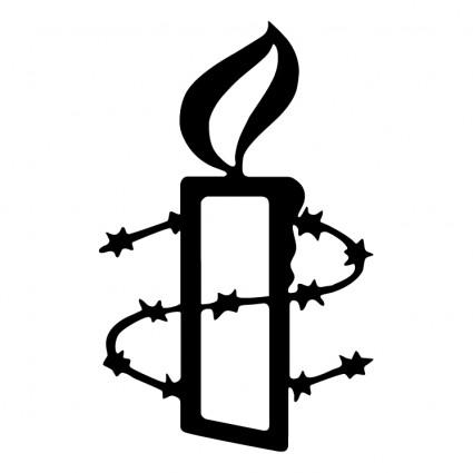 Amnesty 20clipart.