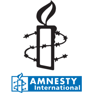 Amnesty International logo, Vector Logo of Amnesty International.
