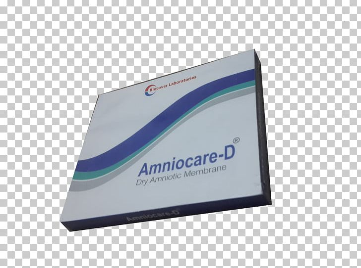 Health Care Medicine Primary Care Physician Amniotic Sac PNG.