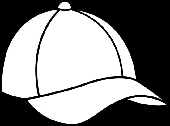 Amo hat clipart Transparent pictures on F.