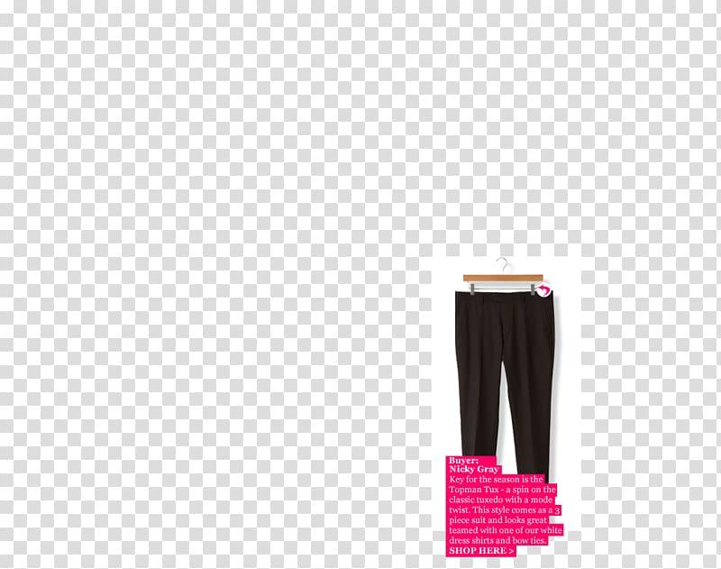 Magenta Pattern, design transparent background PNG clipart.
