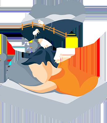 Sleep and Aging.