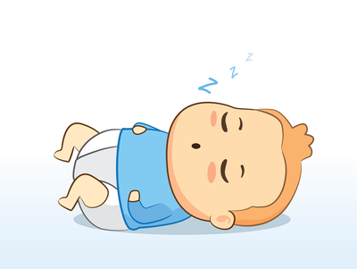 The Definitive Guide to Baby Sleep.