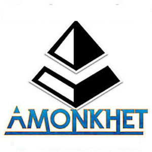 Details about MTG Amonkhet Complete Common Set of 113 Cards, NM, NBP.