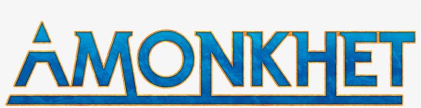 Amonkhet Logo.