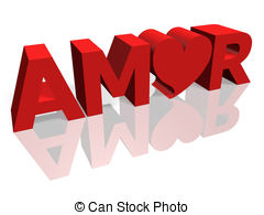 Amor Illustrations and Clip Art. 1,626 Amor royalty free.