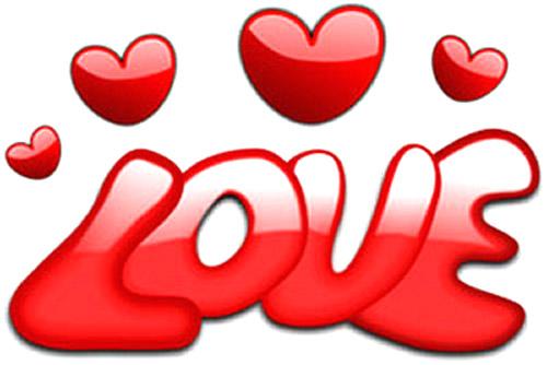 Imagenes de Amor & Dibujos de Amor: Love Heart Drawings &amp.