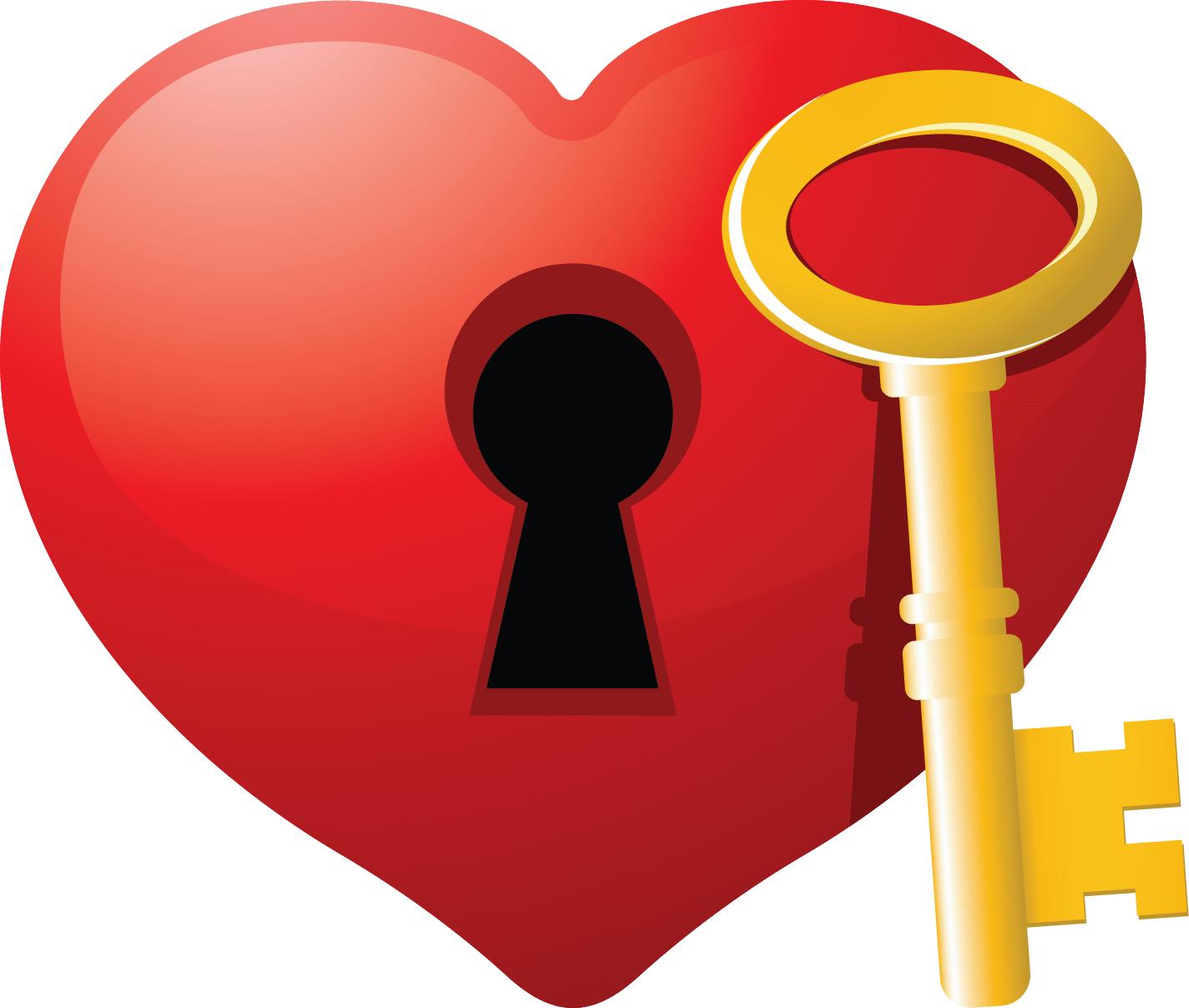 Heart clipart free clip art of hearts clipart clipart 3.