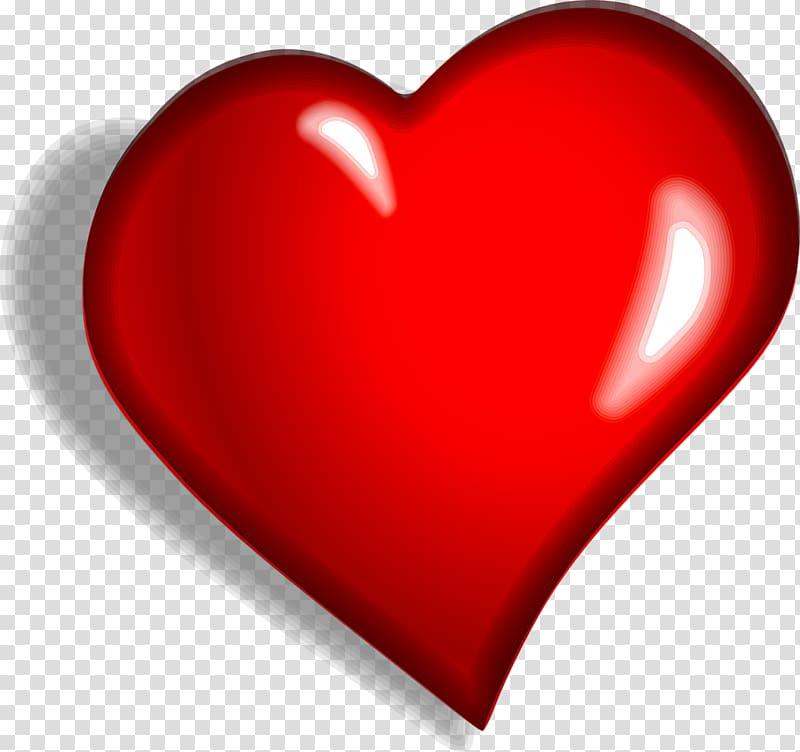 Heart , amor transparent background PNG clipart.
