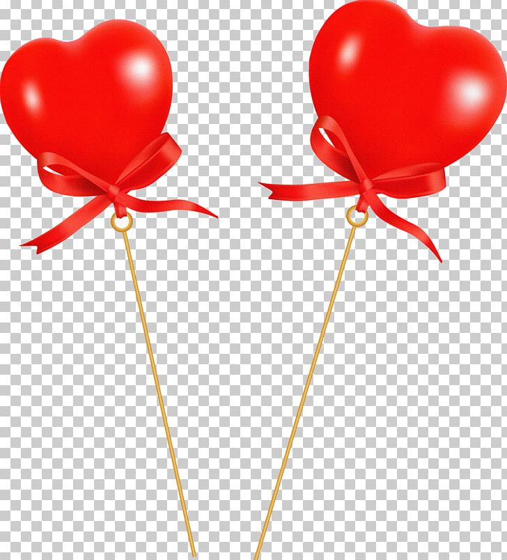 Valentine\'s Day Heart PNG, Clipart, Amor, Balloon, Heart.