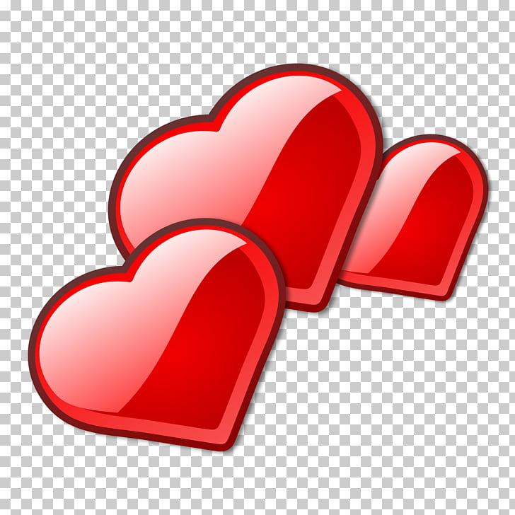 Computer Icons Love, amor PNG clipart.