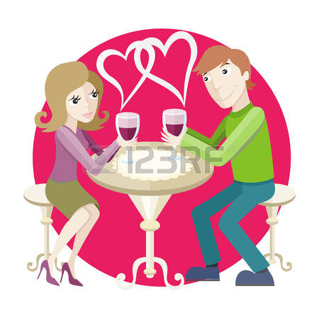 2,458 Amorous Stock Vector Illustration And Royalty Free Amorous.