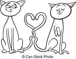 Amorous Illustrations and Clip Art. 2,108 Amorous royalty free.