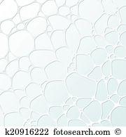 Amorphous Clip Art and Illustration. 762 amorphous clipart vector.