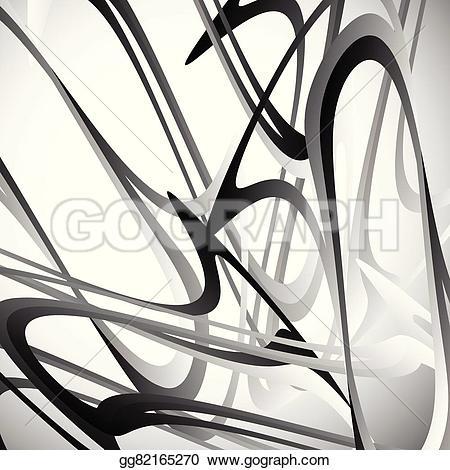 Vector Art.