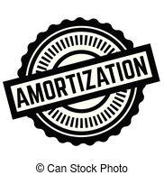 Amortization Illustrations and Clip Art. 172 Amortization.