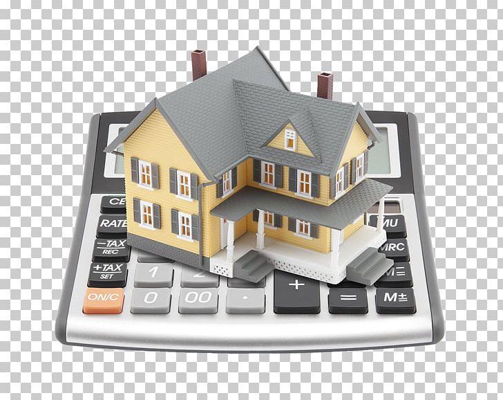 Mortgage Calculator Mortgage Loan Real Estate Finance PNG.