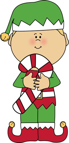 1000+ ideas about Elf Clipart on Pinterest.