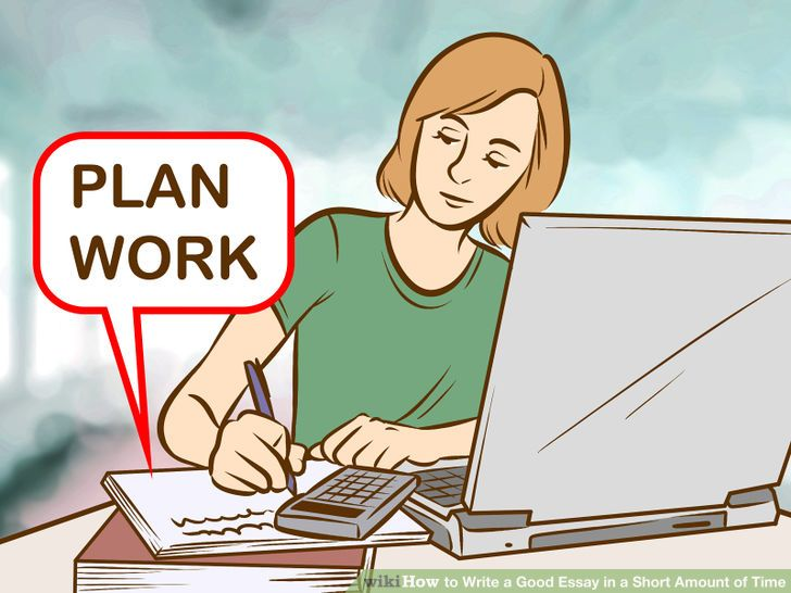 writing money amounts in essays