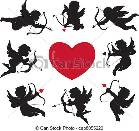 Amour Clipart Vector and Illustration. 28,429 Amour clip art.