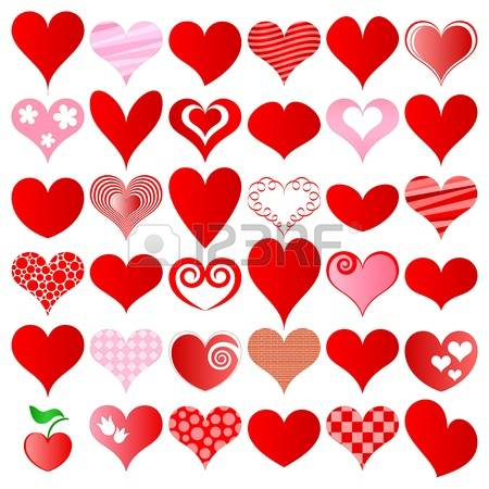 59,050 Amour Cliparts, Stock Vector And Royalty Free Amour.