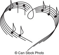 Love notes Illustrations and Clip Art. 14,513 Love notes royalty.