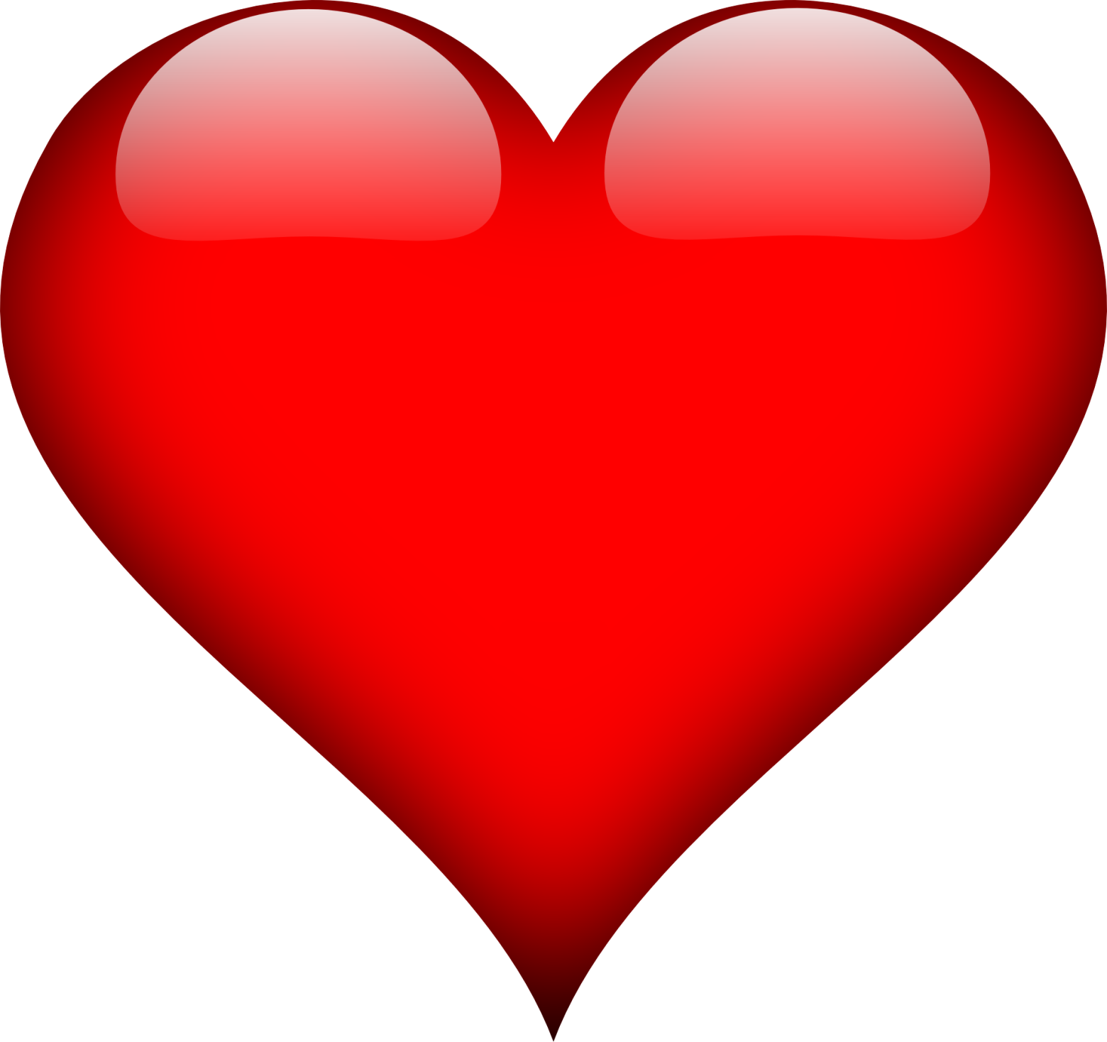 Amour clipart images.