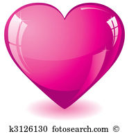 Amour Clip Art and Illustration. 26,487 amour clipart vector EPS.