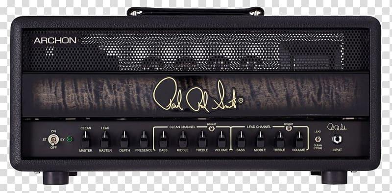 Guitar amplifier PRS Archon 100 PRS Guitars, guitar amp.