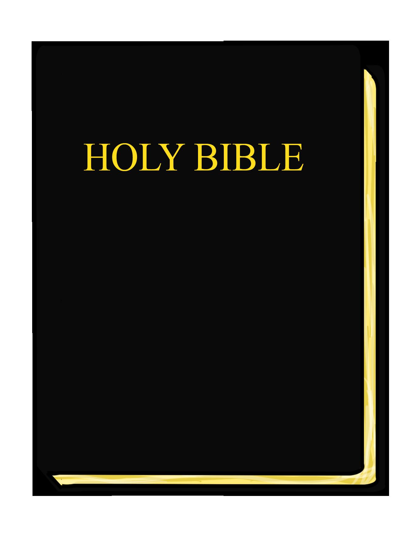 Free to Use amp Public Domain Bible Clip Art bible Bible.