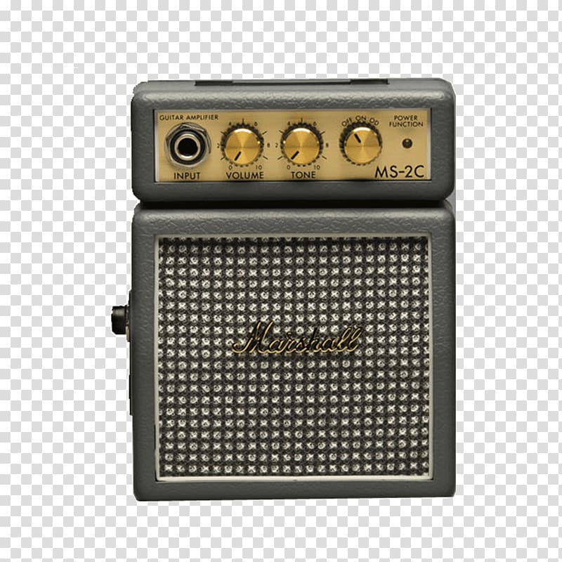 Guitar amplifier Marshall Amplification Electric guitar.