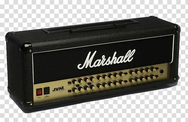 Guitar amplifier Marshall Amplification Marshall JVM410.