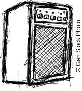 Amp Illustrations and Clipart. 1,803 Amp royalty free.