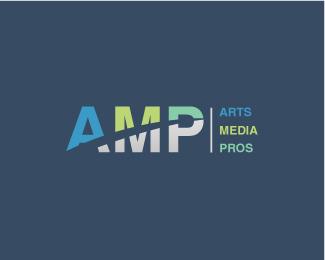 AMP Designed by SteverHo.