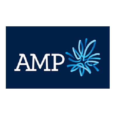AMP Logo.png.