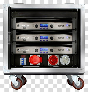 Amp Rack transparent background PNG cliparts free download.