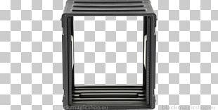 Amp Rack PNG Images, Amp Rack Clipart Free Download.