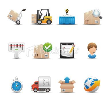 1000+ images about modal logistico on Pinterest.