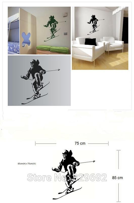 Home Improvement Clip Art.