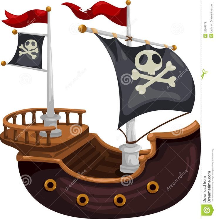 1000+ images about Pirates on Pinterest.