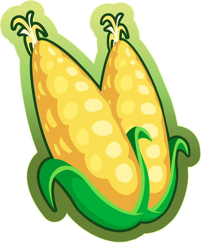 Vegetables clipart ampalaya, Picture #2169088 vegetables.
