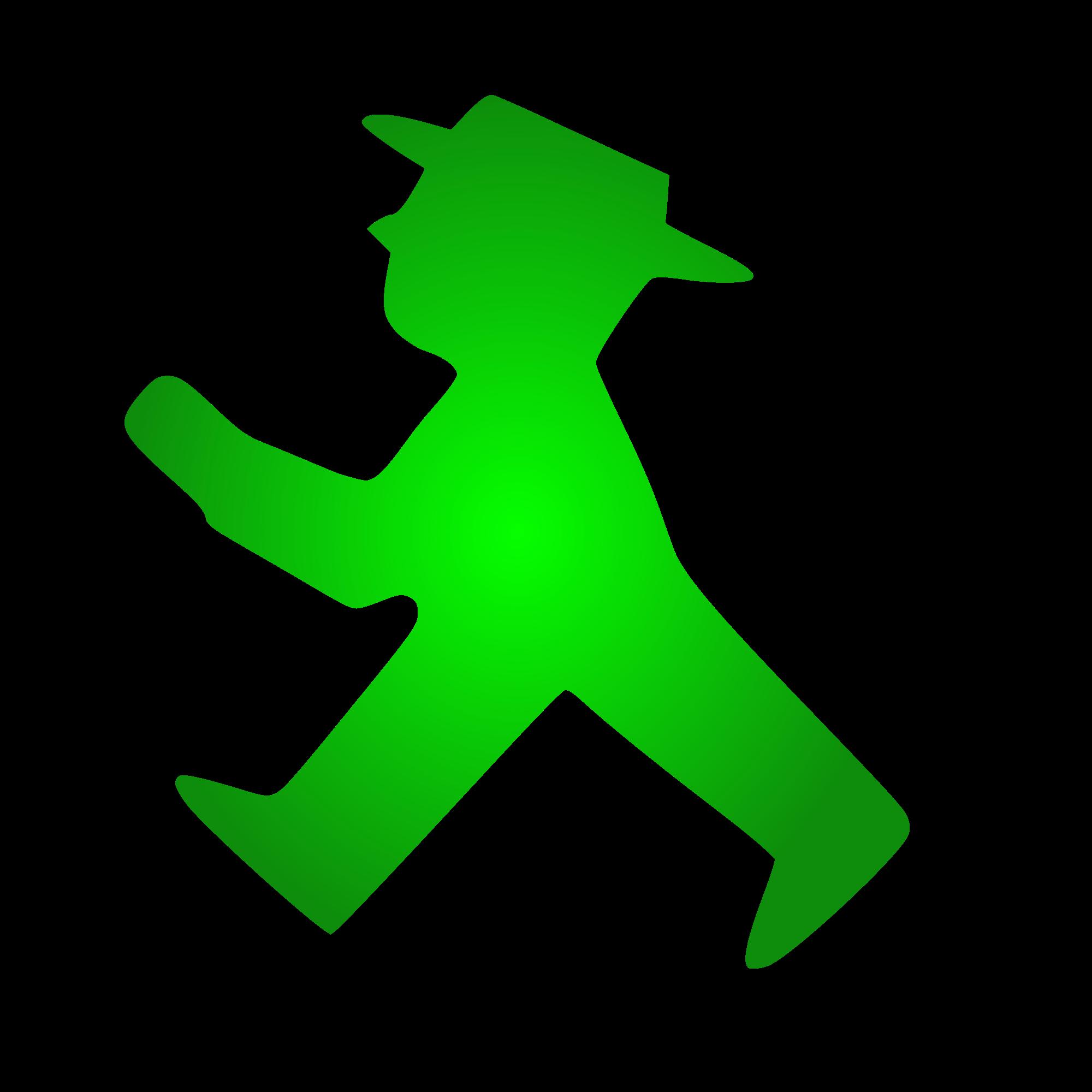 Datei:Ampelmann grün.svg.